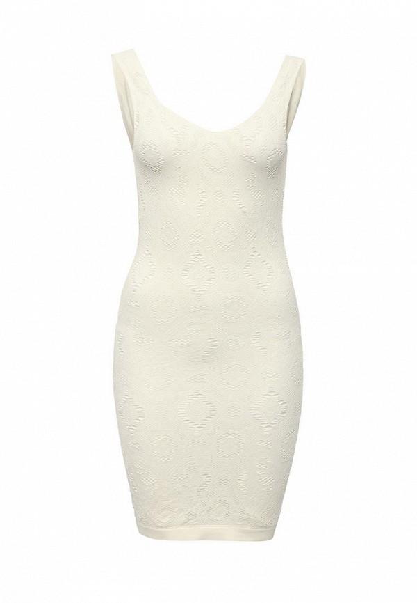 Повседневное платье QED London NL5829