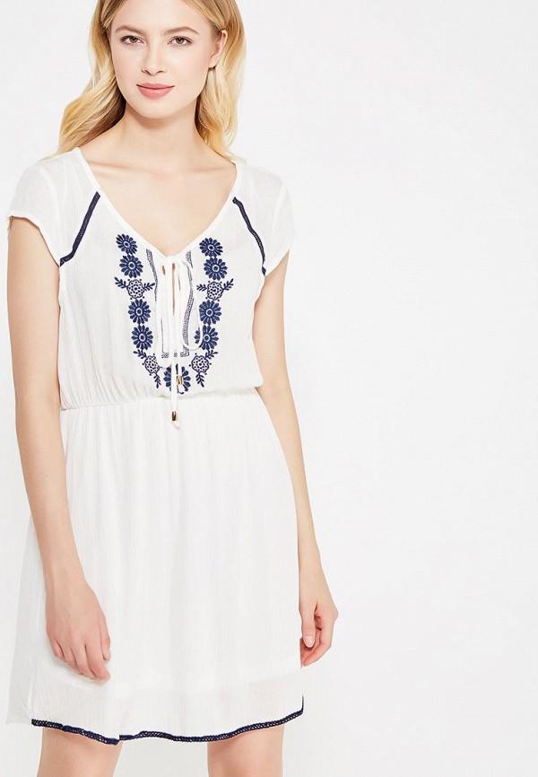 Платье QED London QED London QE001EWIVZ25