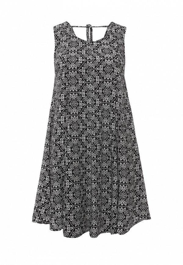 Летнее платье QED London NL7805