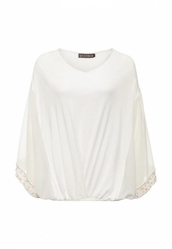 Блуза QED London NL5610