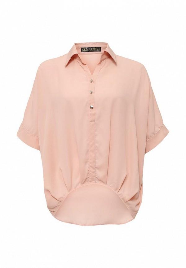 Блуза QED London MI2872