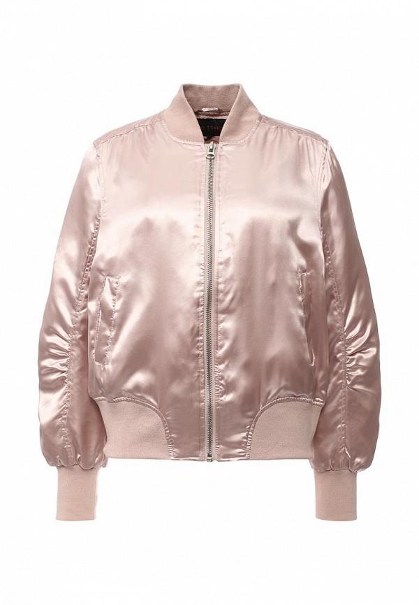 Куртка QED London NL7114