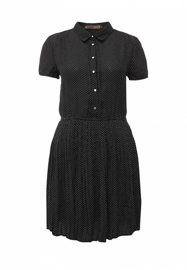 Летнее платье QED London NL7948