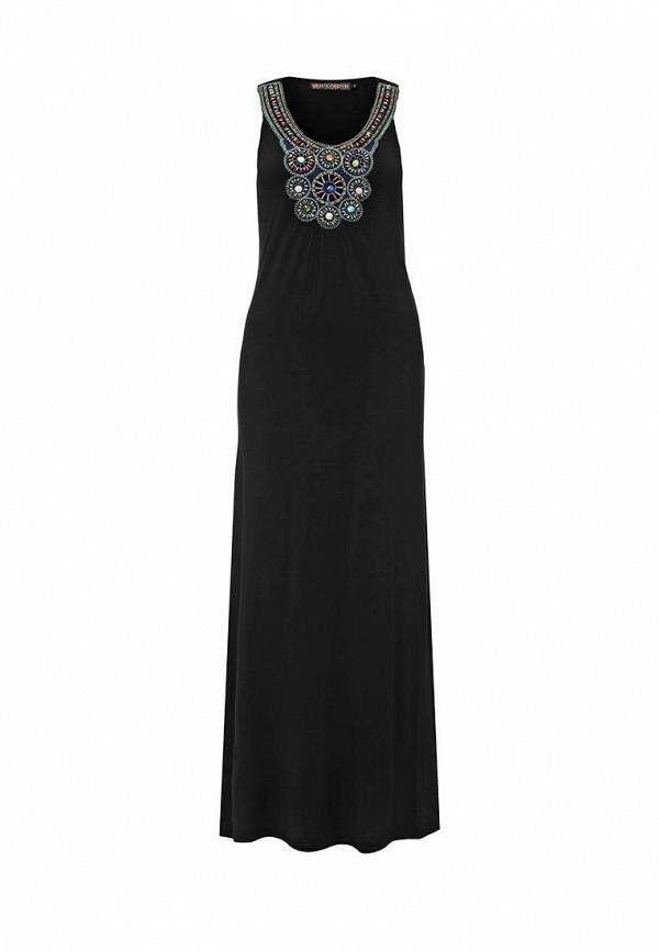 Летнее платье QED London NL7917