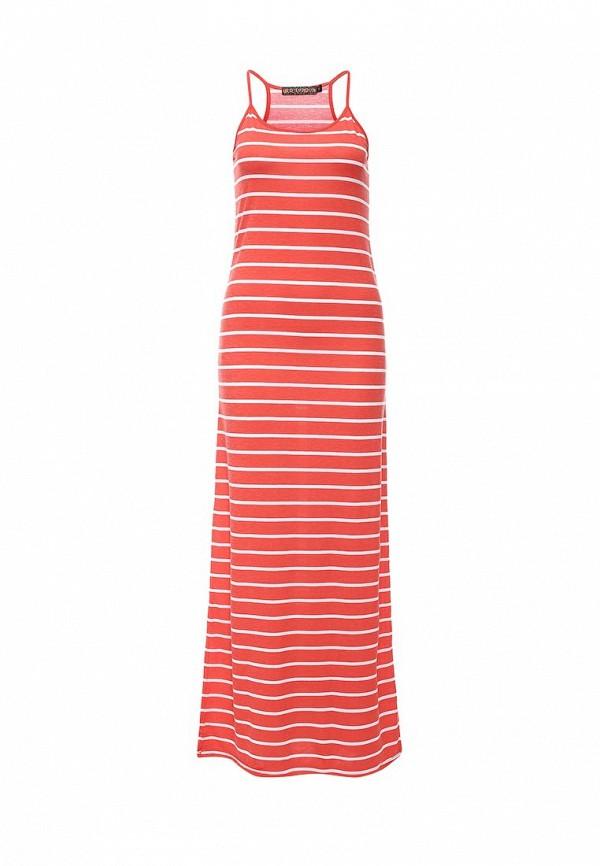 Летнее платье QED London NL7925A