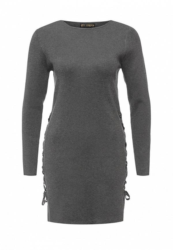 Платье QED London QED London QE001EWLXU46