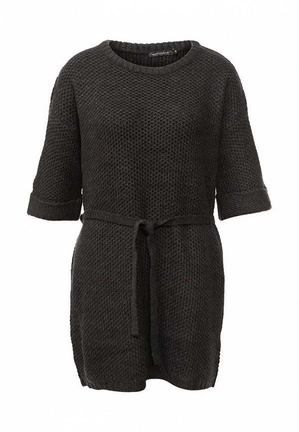 Вязаное платье QED London NL4035