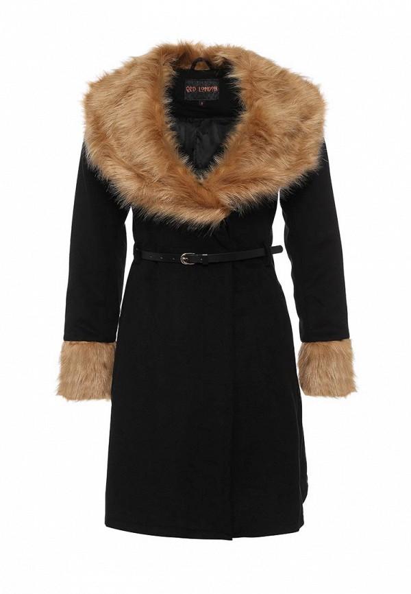Женские пальто QED London NL6133A