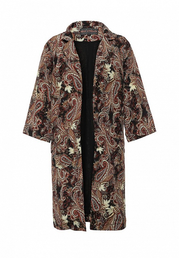 Женские пальто QED London NL6140