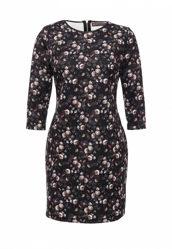 Платье QED London QED London QE001EWLXW47