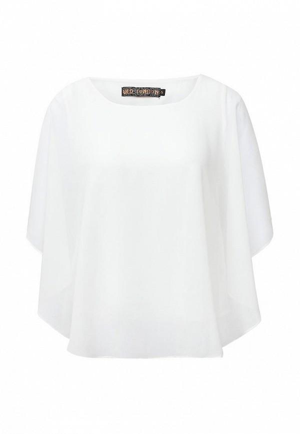 Блуза QED London NL7455