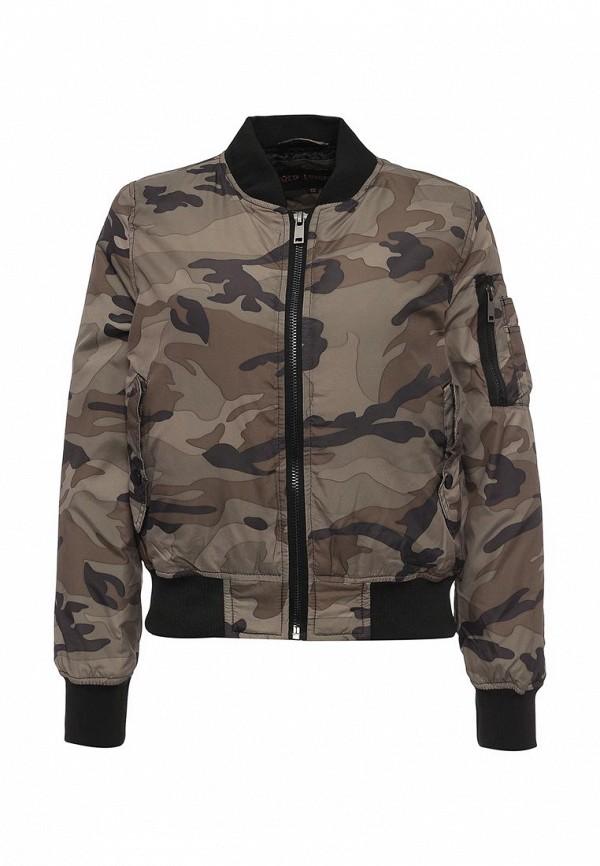 Куртка QED London NL8100R