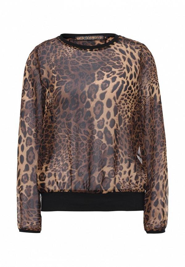 Блуза QED London NL8424C