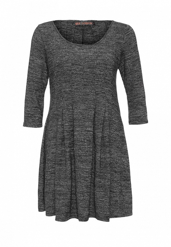 Платье-мини QED London NL8817