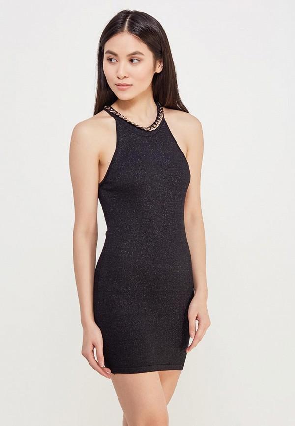 Платье QED London QED London QE001EWLXX46