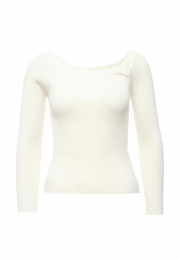 Пуловер QED London QED0086