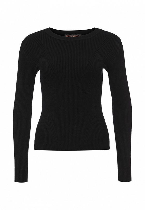 Пуловер QED London QED0115