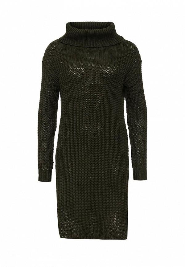 Платье QED London QED London QE001EWNAM29