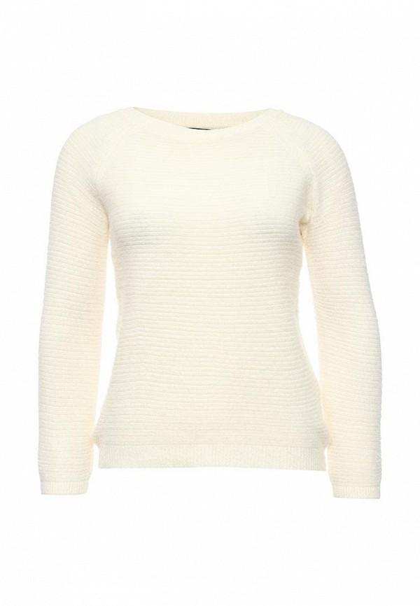 Пуловер QED London KA1338