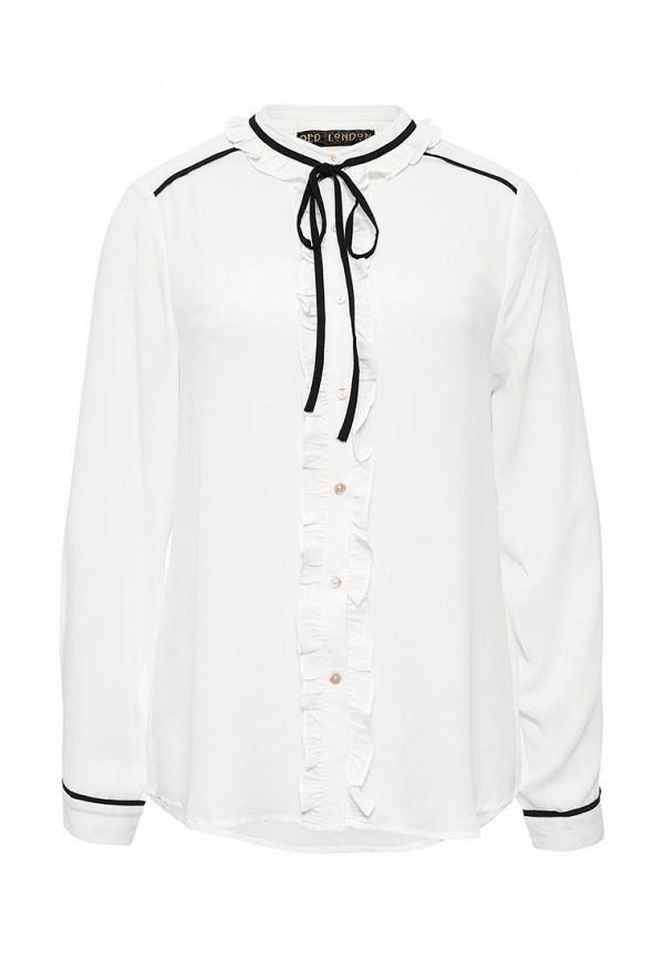 Блуза QED London MI3404