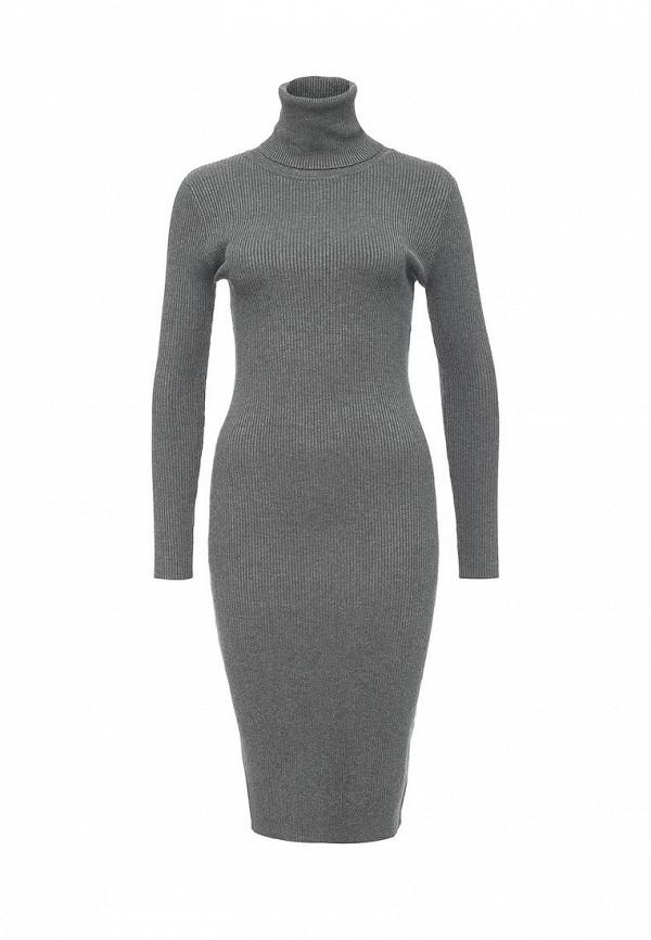 Платье-миди QED London QED0113