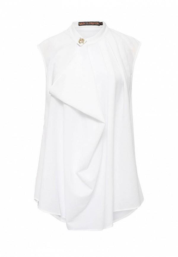 Блуза QED London QED0128