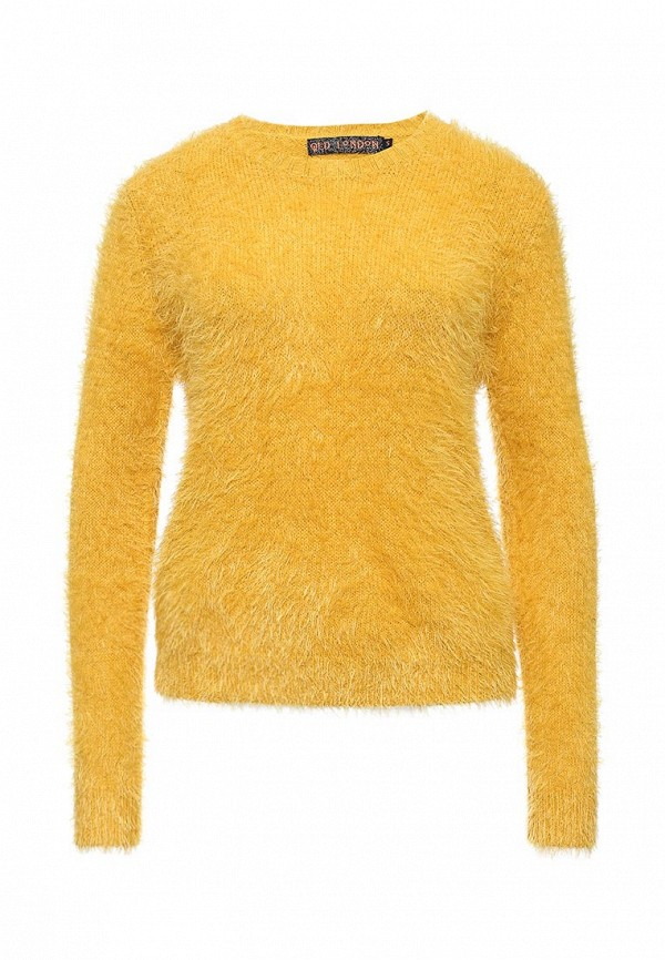 Пуловер QED London NL8562