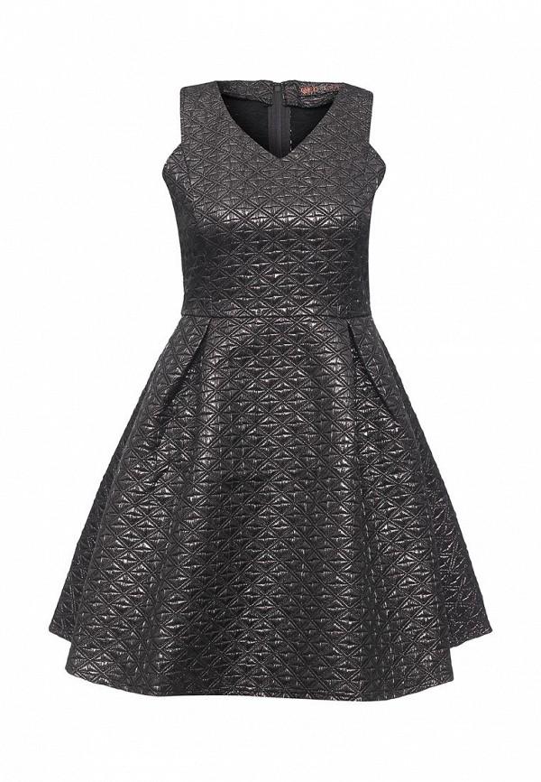 Вечернее / коктейльное платье QED London NL8809