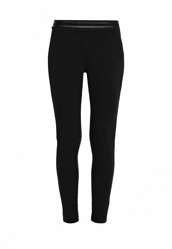 Женские зауженные брюки QED London NL8231 A