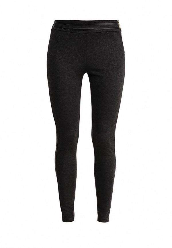 Женские зауженные брюки QED London NL8231 B