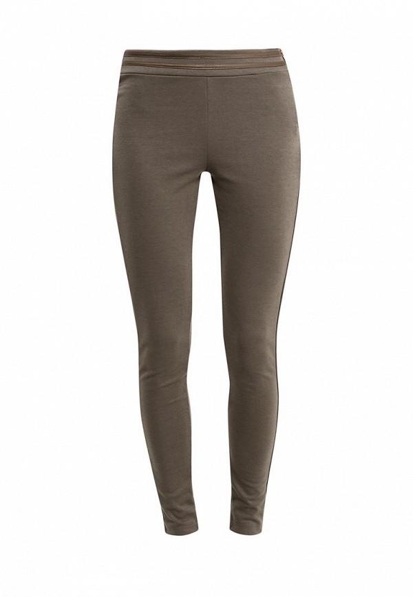 Женские зауженные брюки QED London NL8231 D