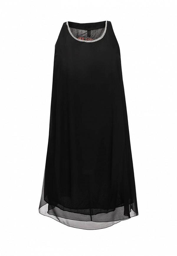 Вечернее / коктейльное платье QED London NL4852