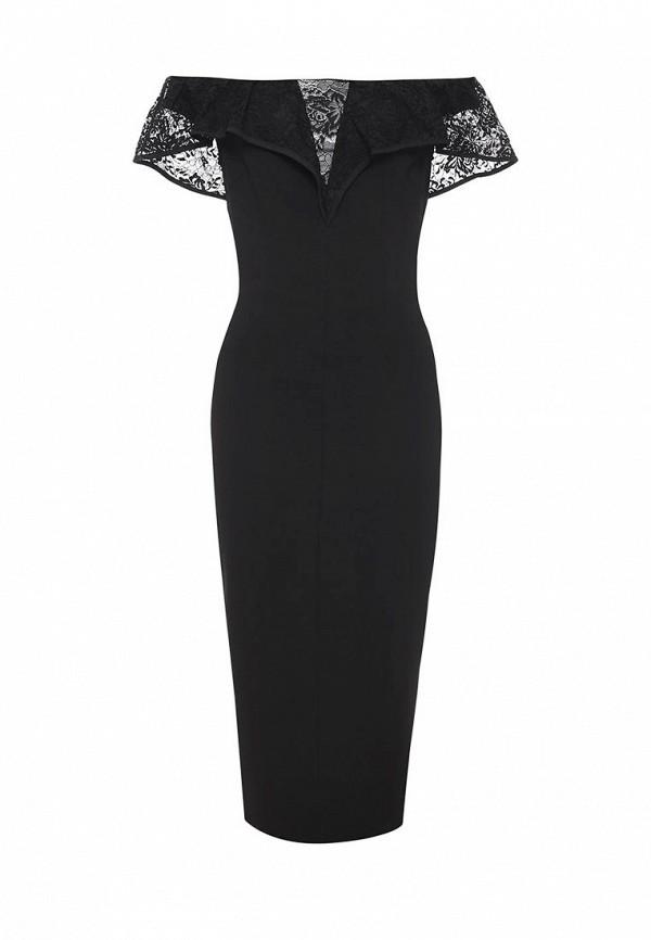 Платье QED London QED London QE001EWRBO42 qed london qed london qe001ewhzv81