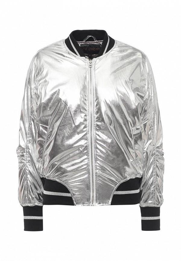 Куртка QED London NL8144