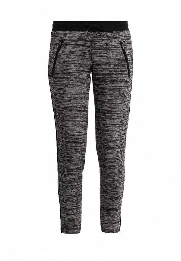 Женские спортивные брюки QED London NL8236 A