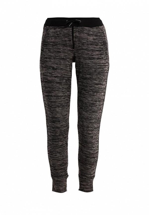 Женские спортивные брюки QED London NL8234