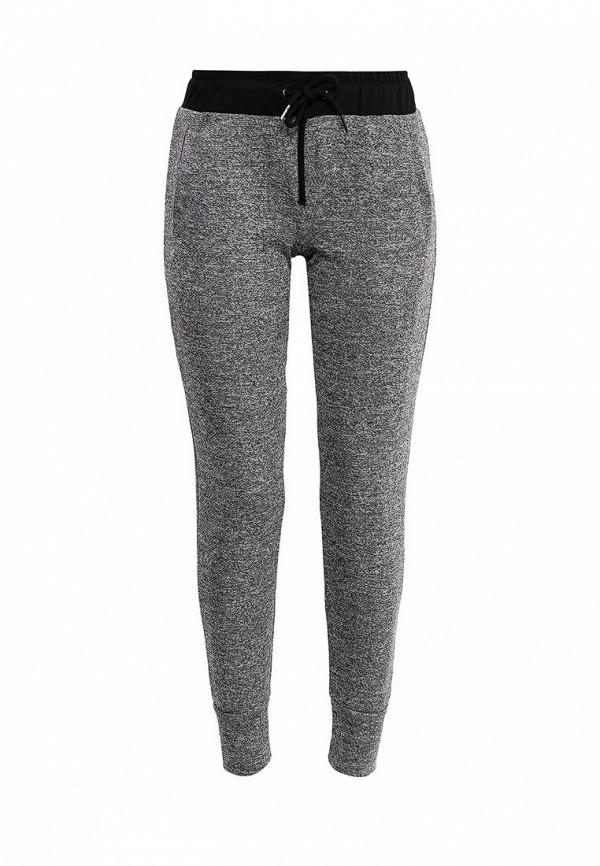 Женские спортивные брюки QED London NL8235