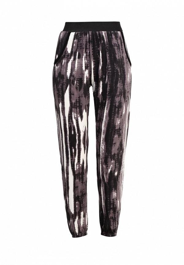 Женские зауженные брюки QED London NL8206