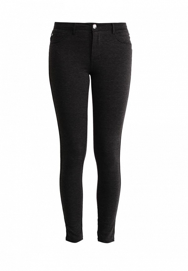 Женские зауженные брюки QED London NL8230 B