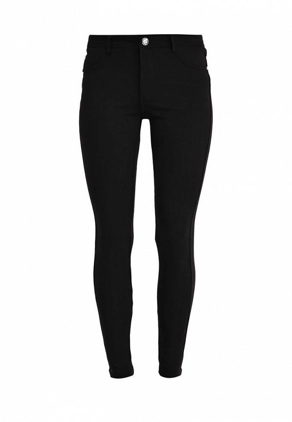 Женские зауженные брюки QED London NL8230 A