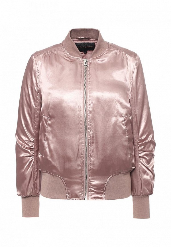 Куртка QED London NL8101 H