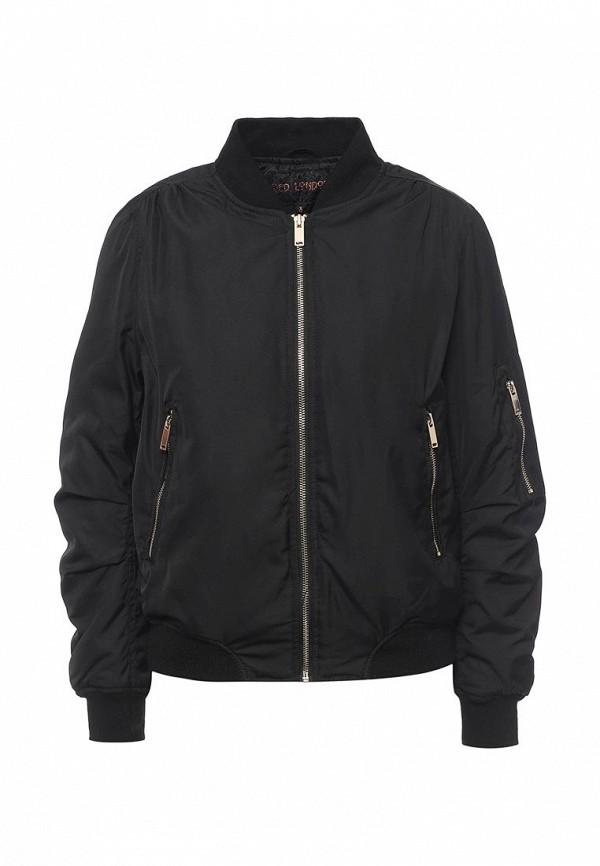 Куртка QED London NL8128 A