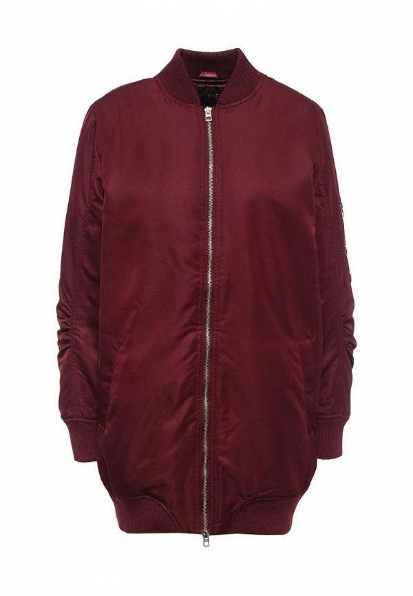 Куртка QED London NL8124 C