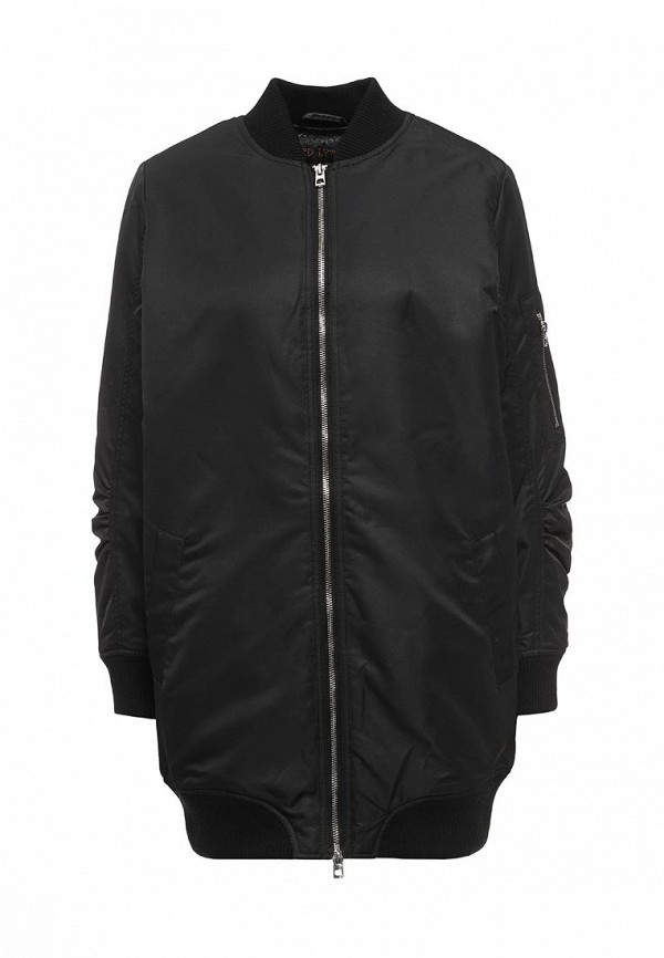 Куртка QED London NL8124 A