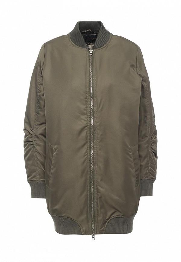 Куртка QED London NL8124 B