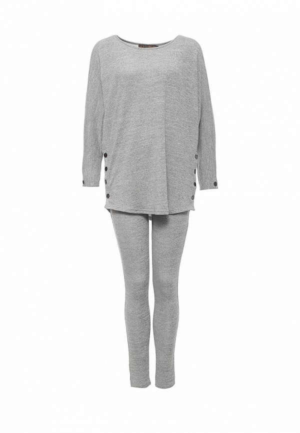 Брючный костюм женский 2017 купить доставка