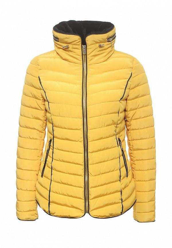 Куртка QED London NL8146 B