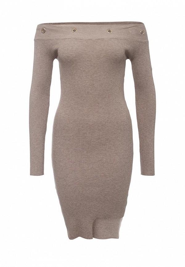 Платье QED London QED London QE001EWRBR46 платье qed london qed london qe001ewron74