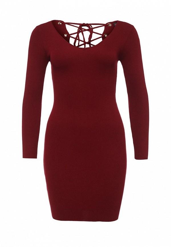 Платье QED London QED London QE001EWRBS01
