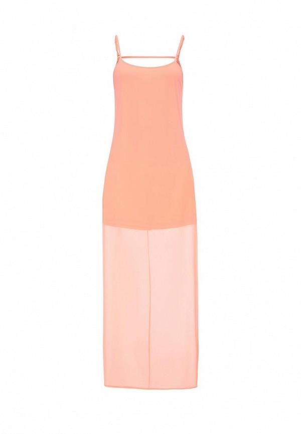 Платье QED London QED London QE001EWROL34